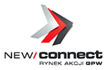 NewConnect logo